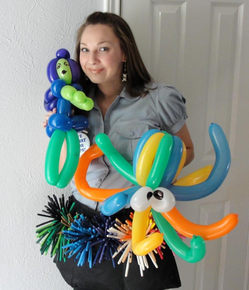 c4842-balloonsoct2010123