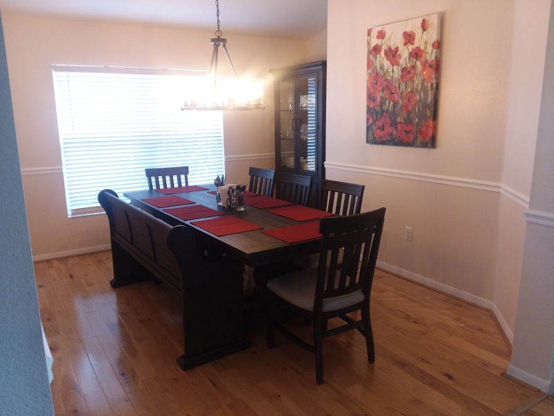 NEW dining room_resized